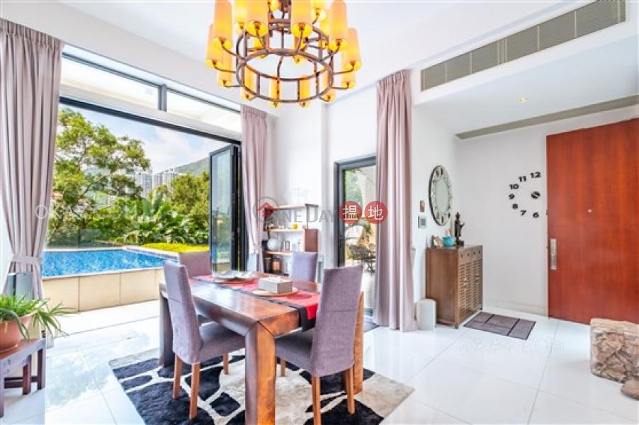 Luxurious 3 bedroom with sea views & balcony | For Sale | 18 Bayside Drive | Lantau Island Hong Kong Sales HK$ 35M