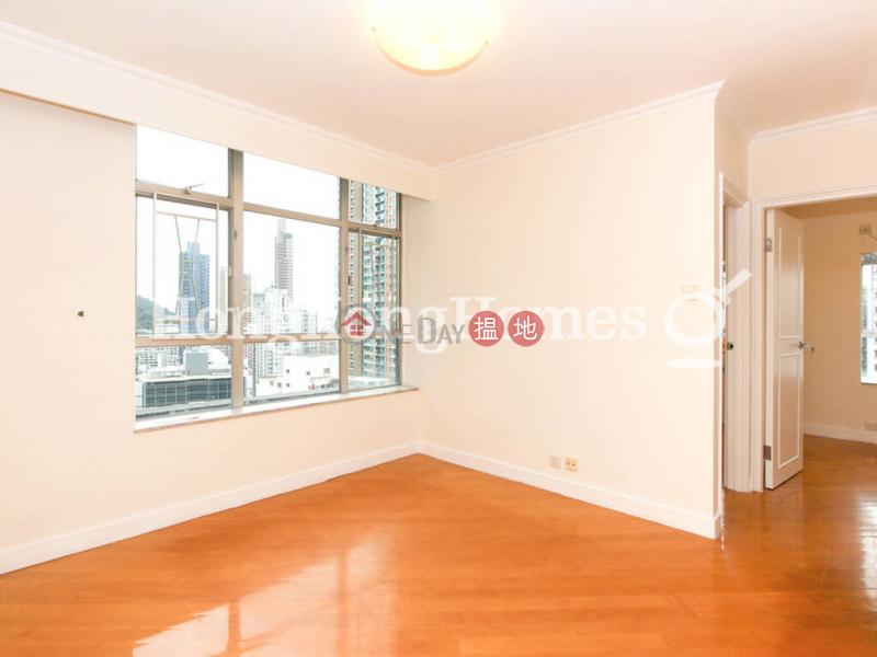 學士台第3座兩房一廳單位出租|西區學士台第3座(Academic Terrace Block 3)出租樓盤 (Proway-LID179632R)