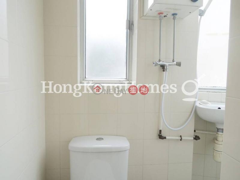 HK$ 43,000/ 月|百輝大廈|中區-百輝大廈兩房一廳單位出租