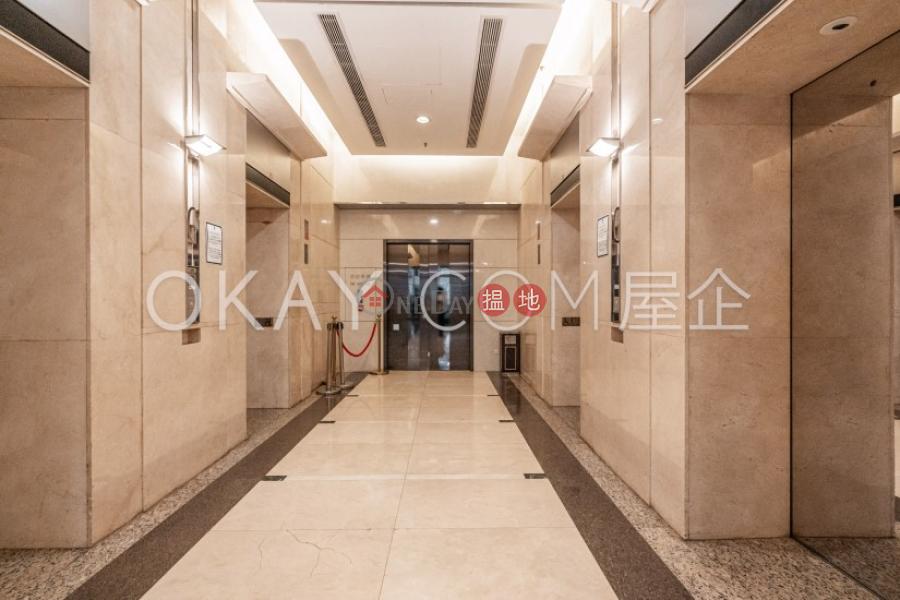 香港搵樓|租樓|二手盤|買樓| 搵地 | 住宅|出租樓盤3房2廁,極高層,海景,星級會所寶翠園1期2座出租單位