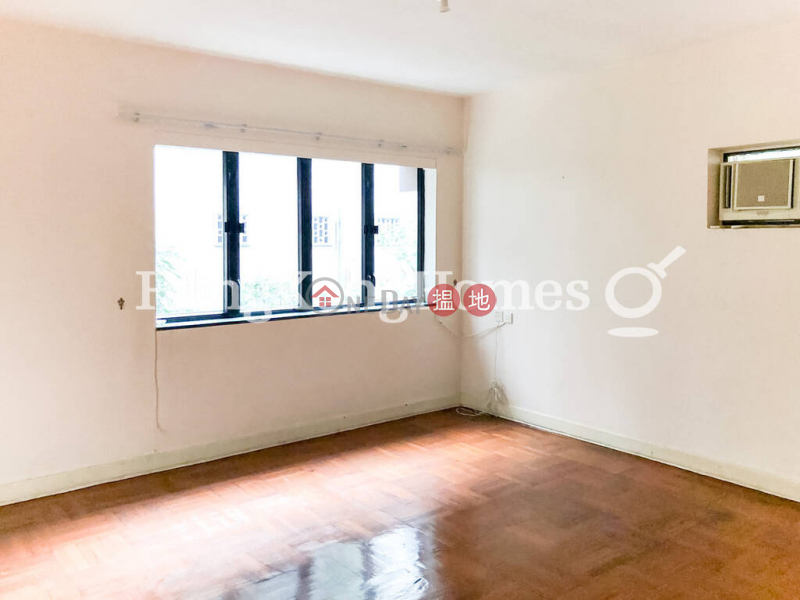 3 Bedroom Family Unit at Yee Lin Mansion | For Sale, 54A-54D Conduit Road | Western District Hong Kong, Sales, HK$ 28M