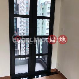 2 Bedroom Flat for Rent in Happy Valley|Wan Chai DistrictResiglow(Resiglow)Rental Listings (EVHK99515)_0