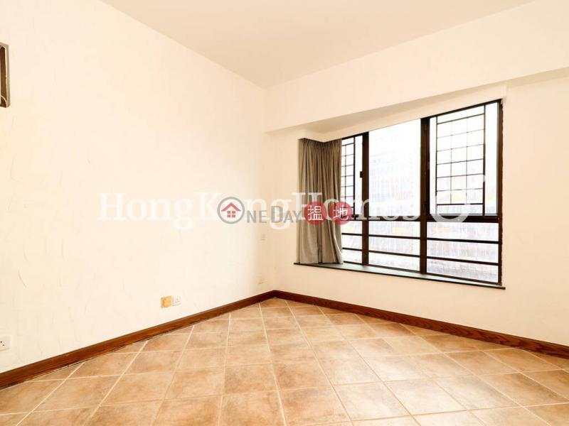 香港搵樓|租樓|二手盤|買樓| 搵地 | 住宅出售樓盤-龍騰閣三房兩廳單位出售