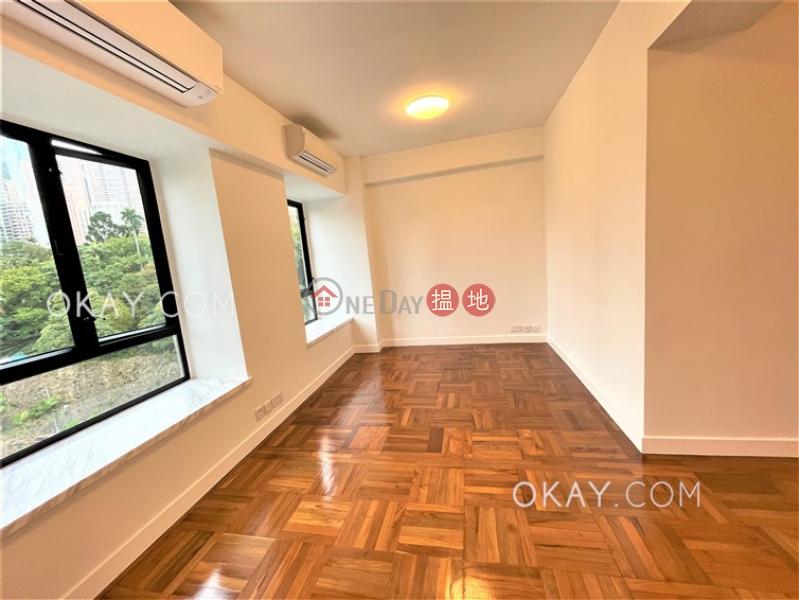 Stylish 2 bedroom in Central | Rental, Greenville 翠怡閣 Rental Listings | Central District (OKAY-R24412)