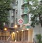 樂富邨樂翠樓 (Lok Tsui House, Lok Fu Estate) 黃大仙區聯合道196號|- 搵地(OneDay)(1)