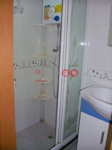 香港搵樓|租樓|二手盤|買樓| 搵地 | 住宅-出租樓盤-中環兩房公寓