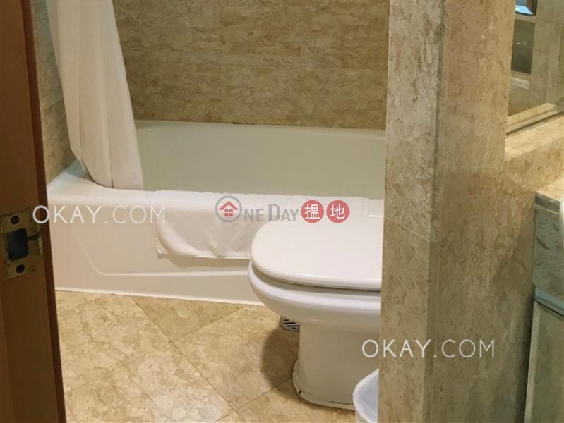 HK$ 26,000/ 月高逸華軒-西區-1房1廁《高逸華軒出租單位》