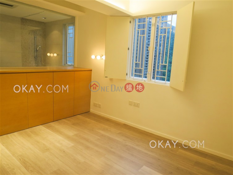 Tai Hang Terrace Low Residential | Sales Listings | HK$ 13.5M