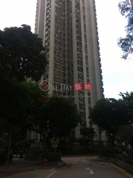 Tai Hing Gardens Phase 2 Tower 7 (Tai Hing Gardens Phase 2 Tower 7) Tuen Mun|搵地(OneDay)(3)
