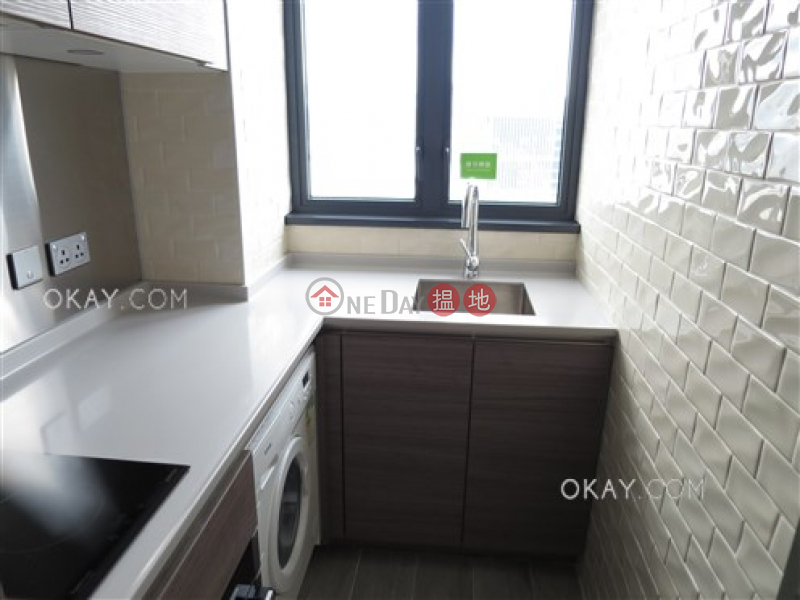 Property Search Hong Kong | OneDay | Residential Rental Listings | Lovely 2 bedroom with balcony | Rental