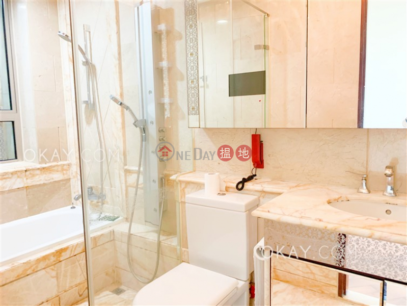 The Hermitage Tower 3 | High, Residential | Rental Listings | HK$ 48,000/ month