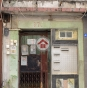 卑利街37-39號 (37-39 Peel Street) 中區卑利街37號|- 搵地(OneDay)(1)