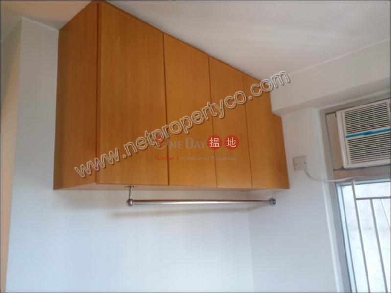 Nice Decoration apartment for Rent, Causeway Centre Block B 灣景中心大廈B座 Rental Listings | Wan Chai District (A050869)