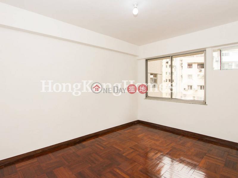 HK$ 53M Babington House Western District Expat Family Unit at Babington House | For Sale