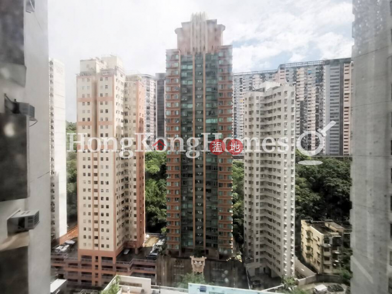 Property Search Hong Kong | OneDay | Residential, Rental Listings, 3 Bedroom Family Unit for Rent at Illumination Terrace