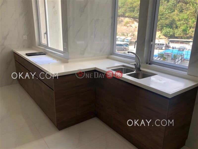 HK$ 85,000/ 月-玫瑰新邨|灣仔區-3房3廁,實用率高,連車位,露台《玫瑰新邨出租單位》