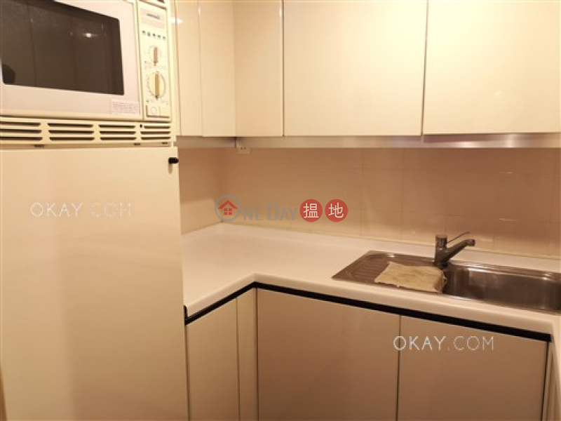 Property Search Hong Kong | OneDay | Residential, Sales Listings, Elegant 1 bedroom on high floor | For Sale