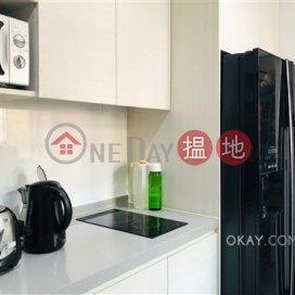 Rare 3 bedroom with parking | For Sale|Wan Chai District130-132 Green Lane Court(130-132 Green Lane Court)Sales Listings (OKAY-S208952)_3