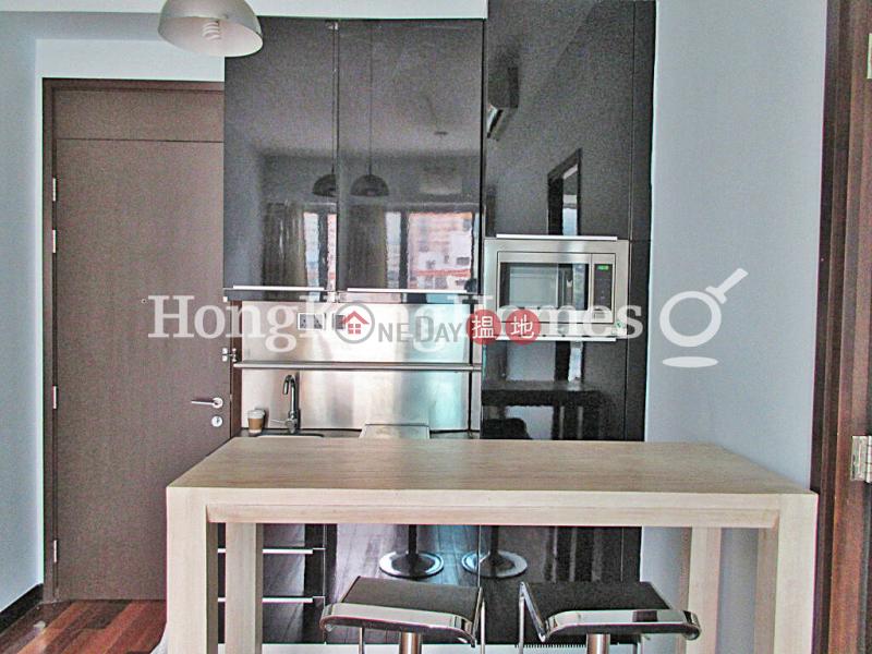 嘉薈軒|未知-住宅-出租樓盤|HK$ 25,000/ 月