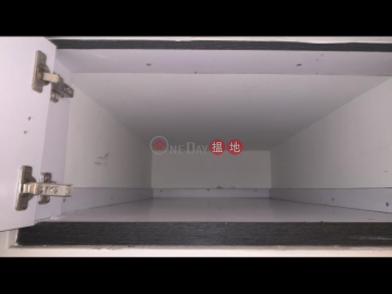香港搵樓 租樓 二手盤 買樓  搵地   住宅出租樓盤 免佣何文田區全新裝修三房,34校網