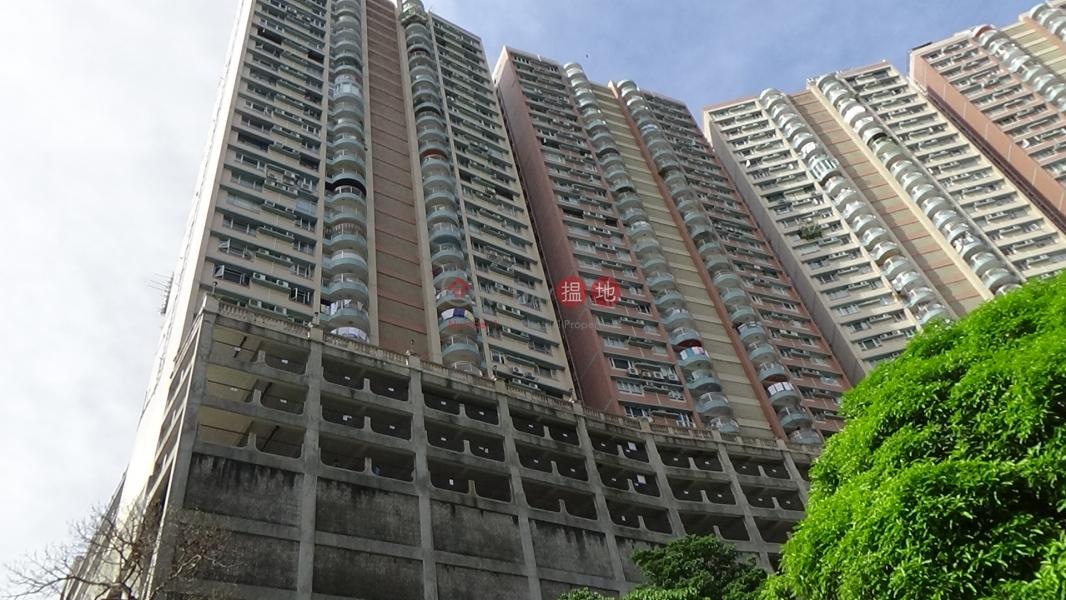 Block 19-24 Baguio Villa (Block 19-24 Baguio Villa) Pok Fu Lam|搵地(OneDay)(1)