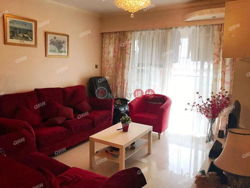 Block 25-27 Baguio Villa, Low | Residential Sales Listings | HK$ 17M