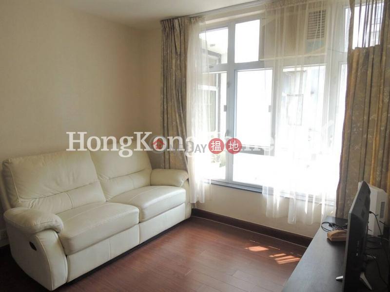 順安閣 (29座)兩房一廳單位出租3太裕路   東區-香港出租-HK$ 23,000/ 月