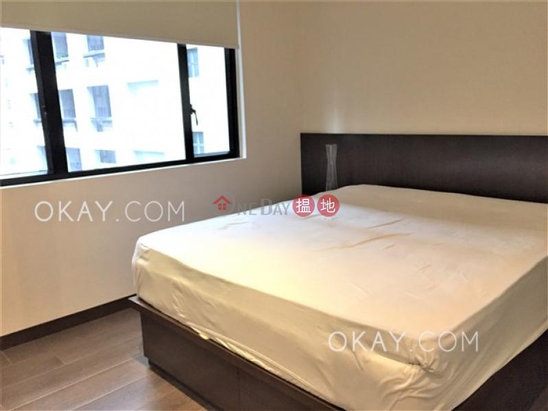 德苑-中層|住宅|出租樓盤|HK$ 46,000/ 月
