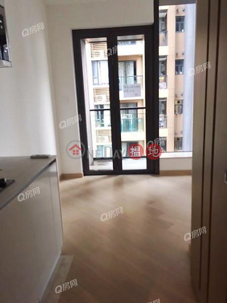Parker 33 | High Floor Flat for Rent, Parker 33 柏匯 Rental Listings | Eastern District (QFANG-R96729)