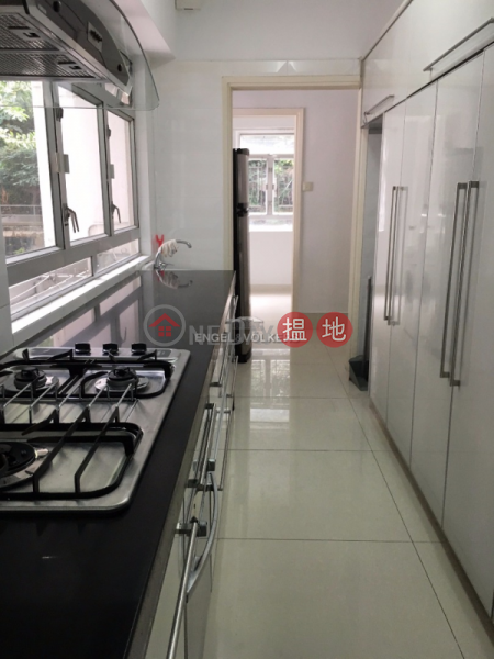 4 Bedroom Luxury Flat for Rent in Mid Levels West | Alpine Court 嘉賢大廈 Rental Listings