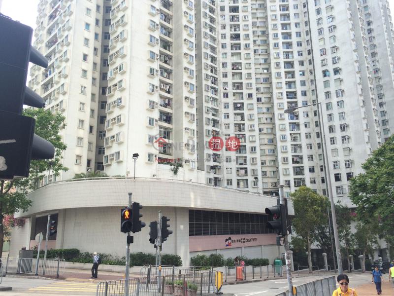 柏蕙苑 寧柏閣 (Parkvale Ling Pak Mansion) 鰂魚涌|搵地(OneDay)(2)