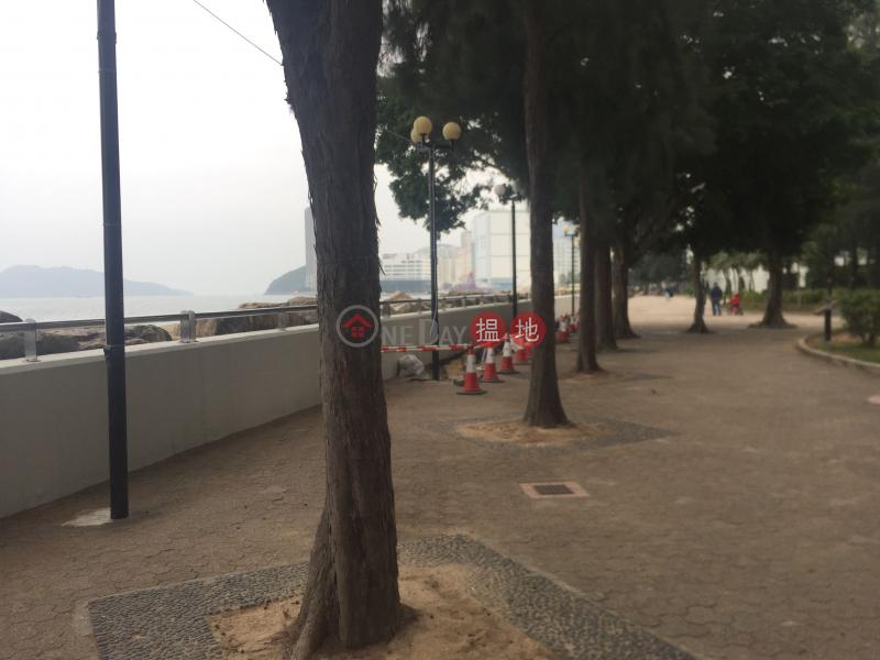 杏花邨 (Heng Fa Chuen) 杏花村|搵地(OneDay)(1)