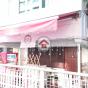 何文田街31號 (31 Ho Man Tin Street) 九龍城何文田街31號|- 搵地(OneDay)(3)