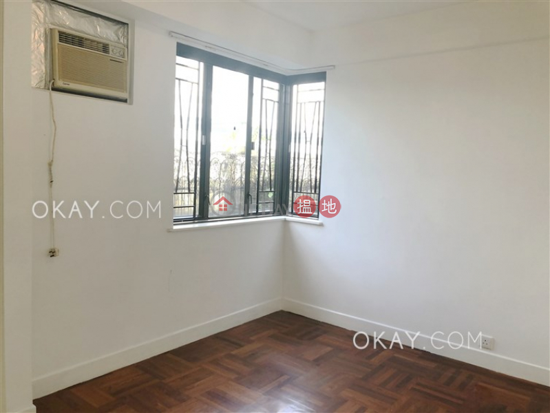 HK$ 50,000/ month Armagna Court | Kowloon Tong, Nicely kept 3 bedroom with balcony & parking | Rental