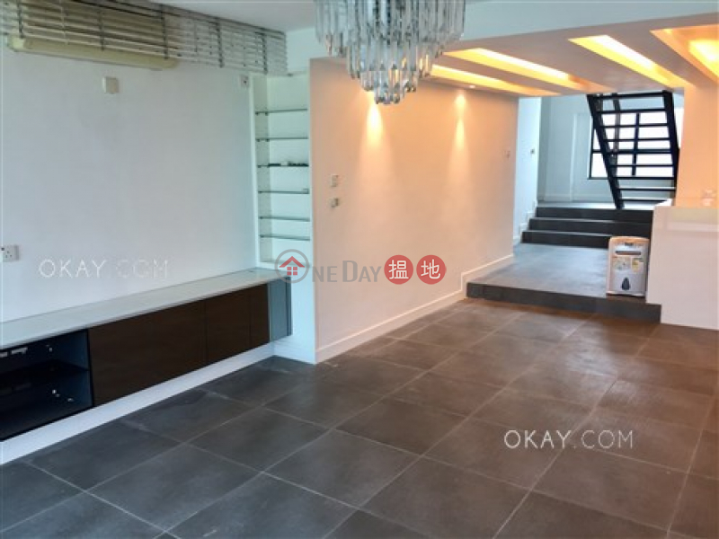 Silver Fountain Terrace House, Unknown Residential | Rental Listings | HK$ 76,000/ month