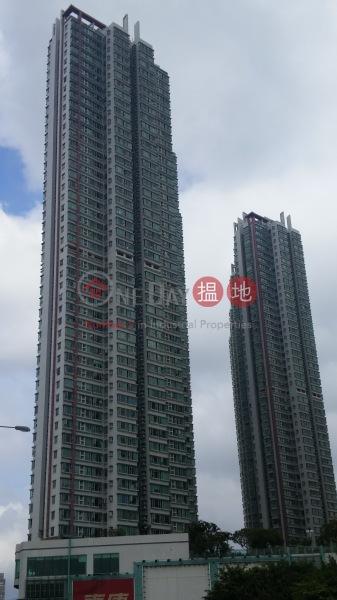 Tower 1 Phase 1 Metro Harbour View (Tower 1 Phase 1 Metro Harbour View) Tai Kok Tsui|搵地(OneDay)(2)