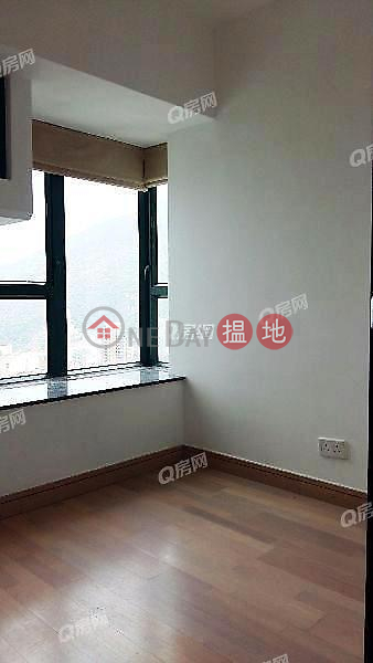 Property Search Hong Kong | OneDay | Residential, Sales Listings Tower 1 Grand Promenade | 2 bedroom High Floor Flat for Sale