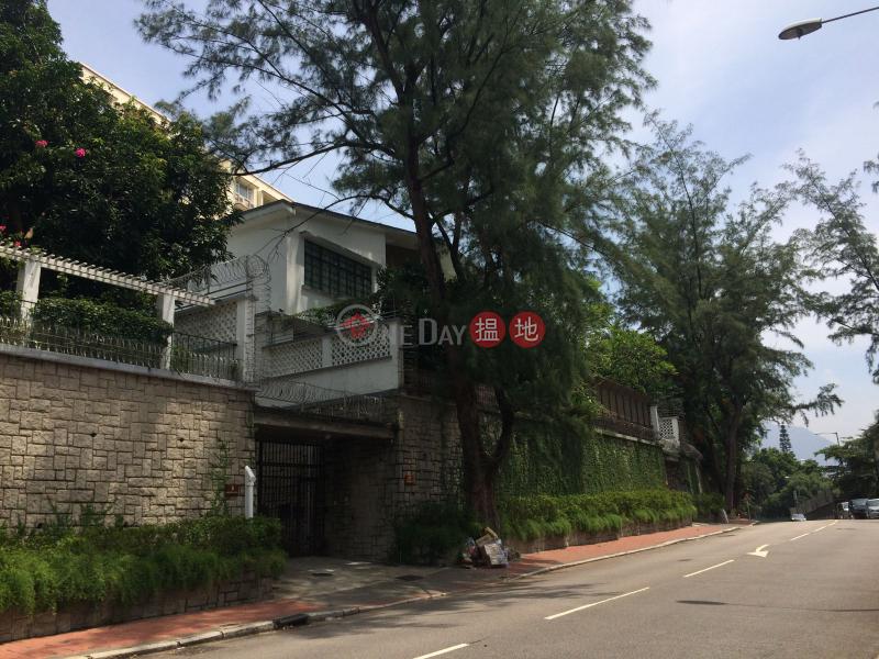 7 Kadoorie Avenue (7 Kadoorie Avenue) Mong Kok|搵地(OneDay)(2)