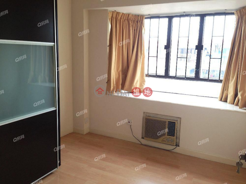 Beverley Heights | 2 bedroom High Floor Flat for Sale | Beverley Heights 富豪閣 Sales Listings