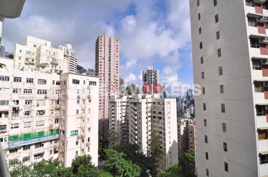好景大廈請選擇住宅|出售樓盤|HK$ 2,800萬