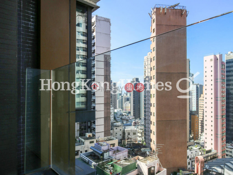 2 Bedroom Unit for Rent at Gramercy | 38 Caine Road | Western District Hong Kong Rental | HK$ 43,800/ month