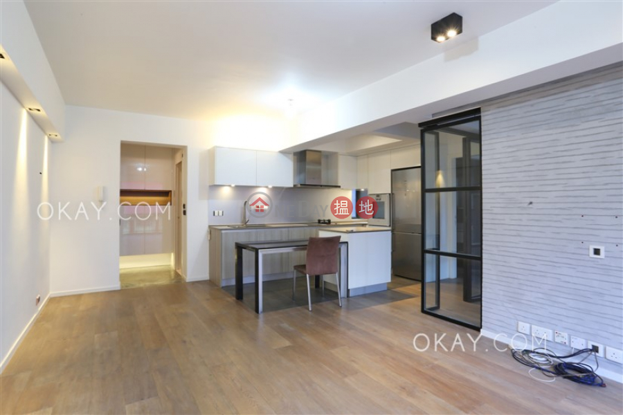 Shan Kwong Tower, Low | Residential | Sales Listings, HK$ 18.5M