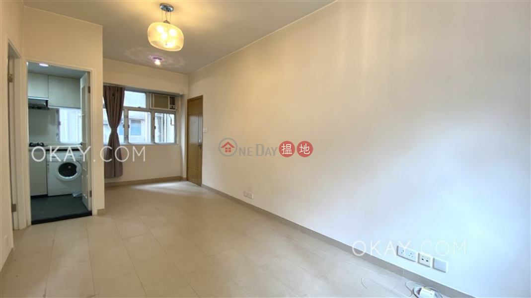 Intimate 2 bedroom in Western District | For Sale, 46-60 Catchick Street | Western District, Hong Kong, Sales HK$ 8M