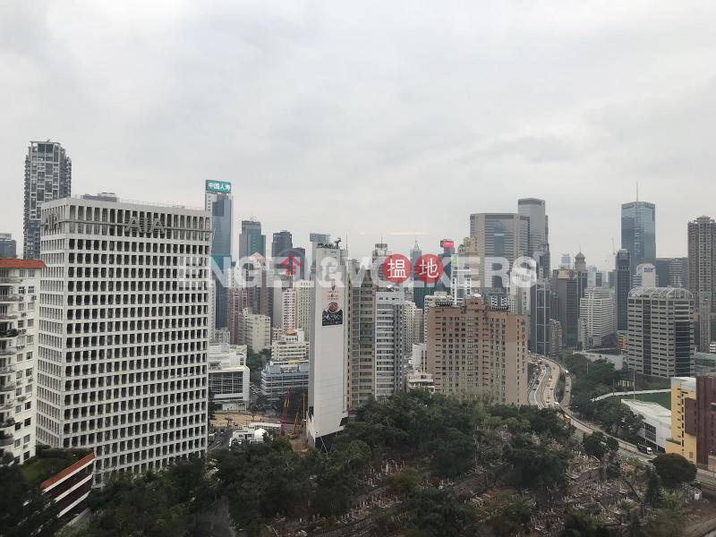 司徒拔道三房兩廳筍盤出售|住宅單位|4B-4C肇輝臺 | 灣仔區|香港-出售-HK$ 2,390萬