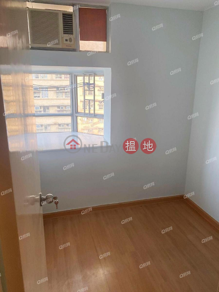 Pik On House (Block C) Yue On Court | 2 bedroom Mid Floor Flat for Rent, 3 Yue On Court Road | Southern District | Hong Kong Rental, HK$ 17,500/ month
