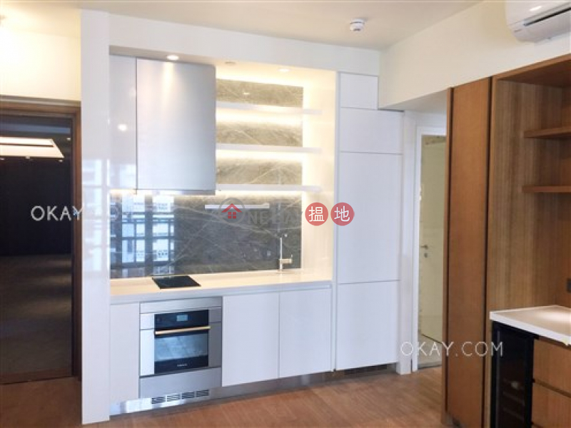 Property Search Hong Kong | OneDay | Residential, Rental Listings Tasteful 2 bedroom with balcony | Rental