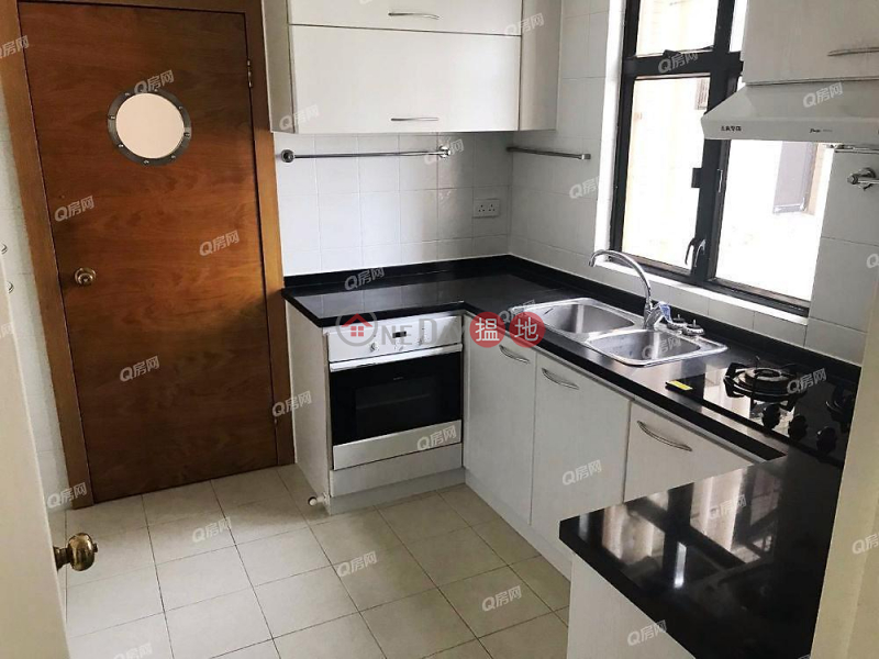 HK$ 68,000/ month Glory Heights Western District | Glory Heights | 2 bedroom Mid Floor Flat for Rent