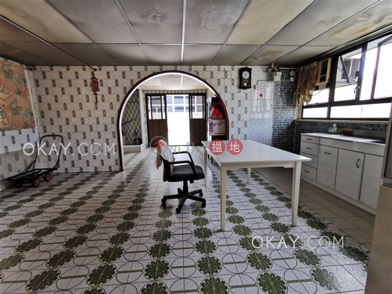香港搵樓 租樓 二手盤 買樓  搵地   住宅 出售樓盤 2房2廁凱旋大廈 A座出售單位
