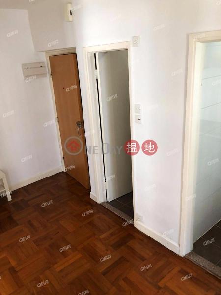 香港搵樓|租樓|二手盤|買樓| 搵地 | 住宅-出售樓盤旺中帶靜,交通方便,實用靚則,市場罕有《新威大廈買賣盤》