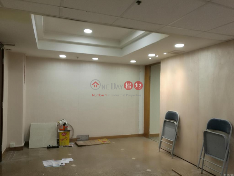 1600sq.ft Office for Rent in Central, Yip Fung Building 業豐大廈 Rental Listings | Central District (H000348716)